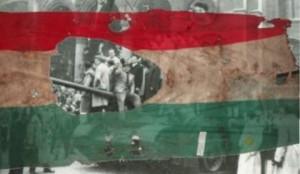 1956-zaszlo_1211