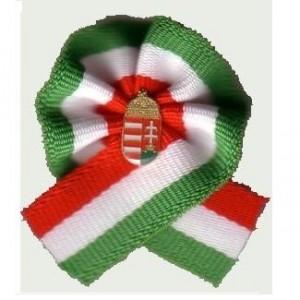 magyar-kokarda-eredetileg-es-cimerrel-253575