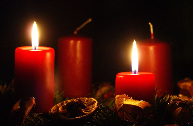 second-week-of-advent-peace-candle